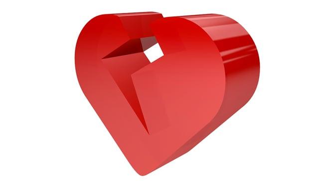 Recomendaciones para pacientes con insuficiencia cardiaca