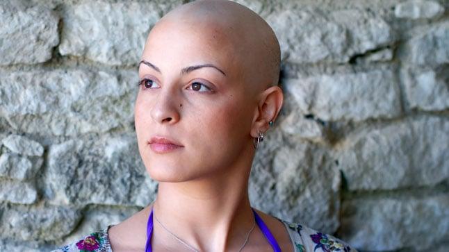 Recomendaciones para los pacientes que han superado un cáncer