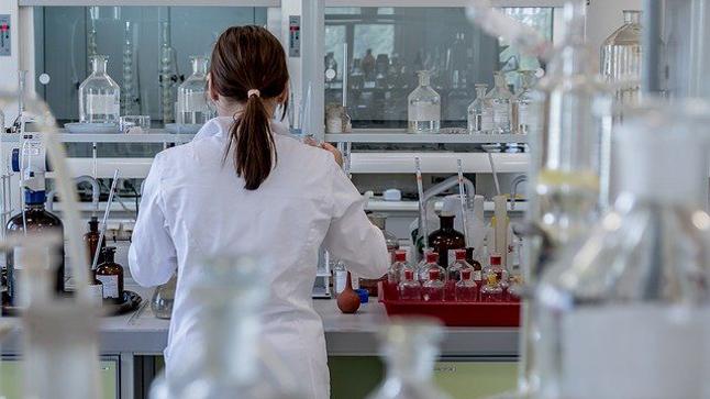 ¿Cómo se diagnostica la deficiencia de proteína S?