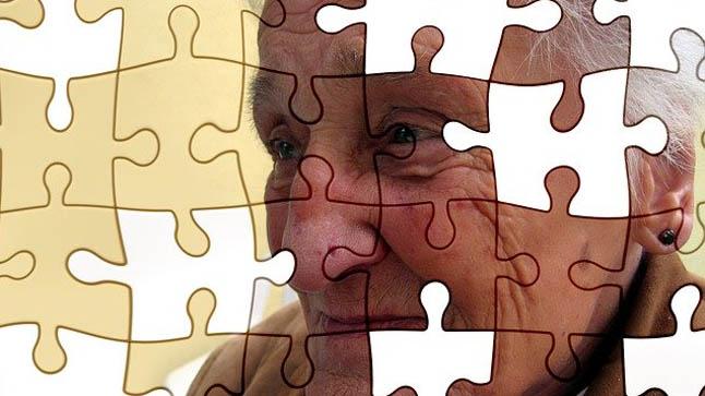 Causas, síntomas y tratamiento de la demencia vascular