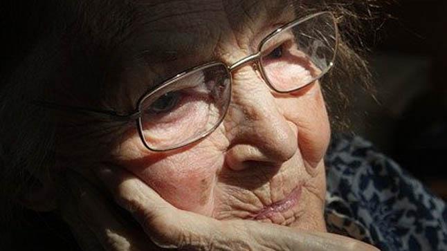 Causas y síntomas de la demencia