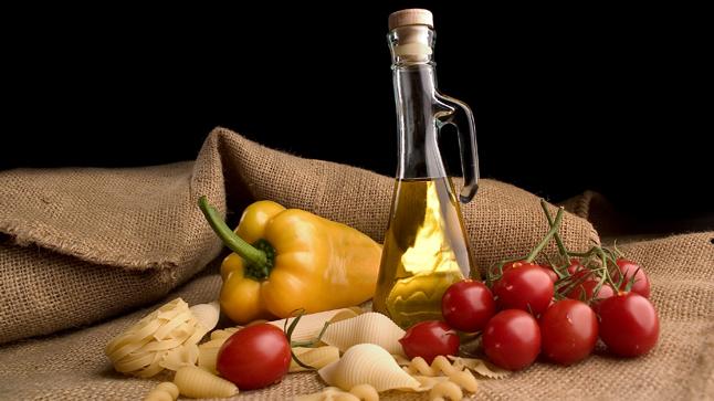 Consejos de dieta para pacientes con colesterol