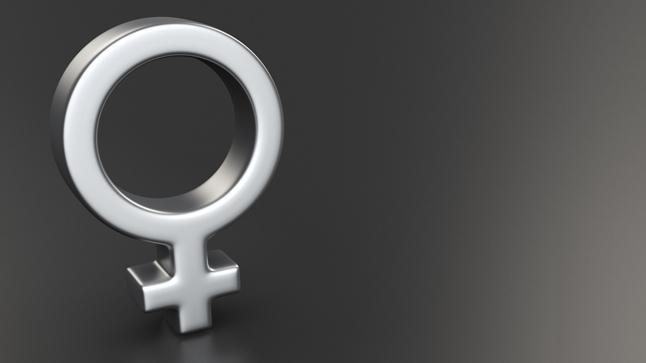 Causas y tratamiento de la disfunción sexual en mujeres.