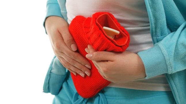 Dolor Pélvico. Causas y Tratamiento | Redacción Médica