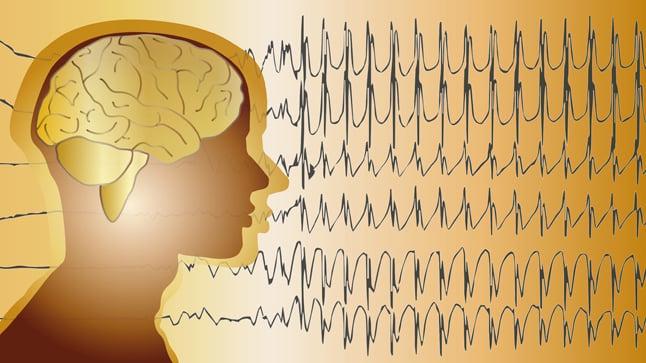 ¿Cómo se diagnostica la eclampsia?