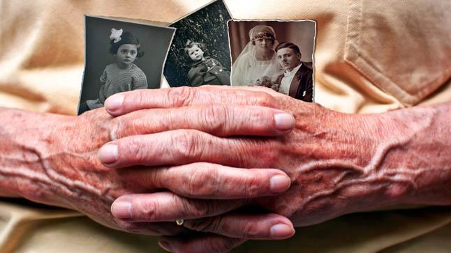Enfermedad de Alzheimer ¿Se puede prevenir?