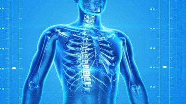 ¿Cuáles son las causas de la enfermedad de Paget?