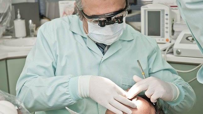 ¿Puede prevenirse la enfermedad periodontal?