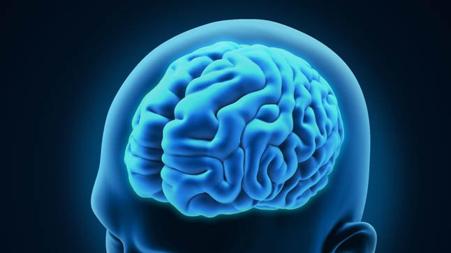 Tipos de enfermedades cerebrovasculares