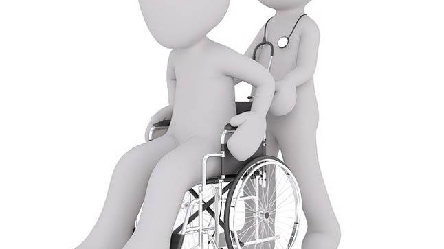¿Cómo se diagnostica la esclerosis múltiple?