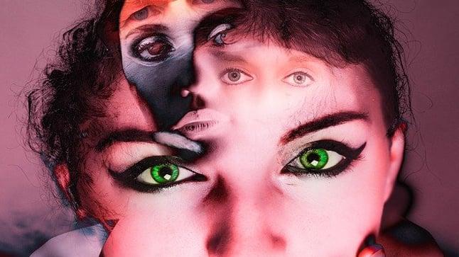 ¿Cuál es su pronóstico de la esquizofrenia?