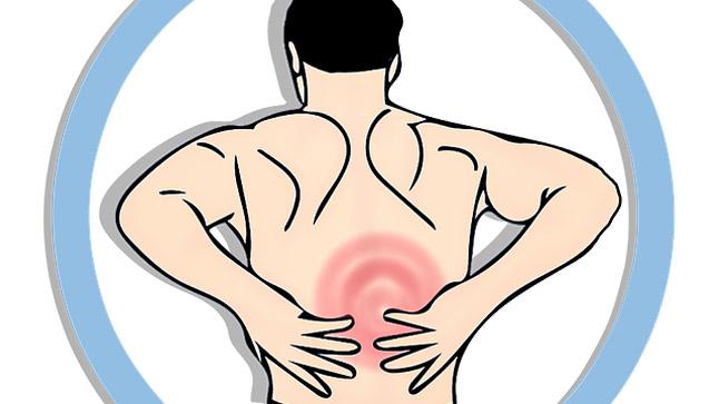 ¿Cómo se diagnostica la estenosis del canal medular?