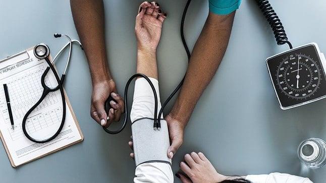 ¿Cómo se diagnostica el factor V Leiden?