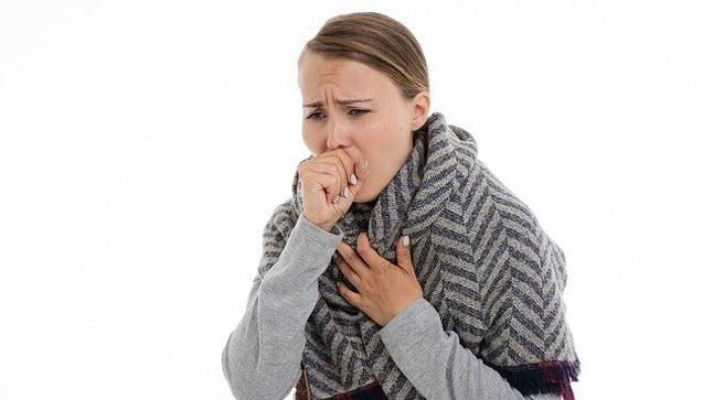 ¿Cómo se diagnostica la hemoptisis?