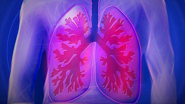¿Cómo se diagnostica la hipertensión pulmonar?