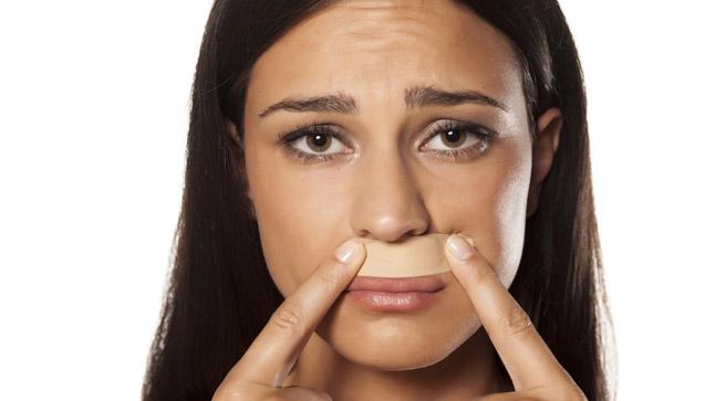 ¿Cómo se diagnostica el hirsutismo?