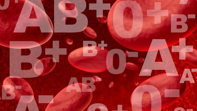 Características clínicas de la incompatibilidad materno-fetal para el grupo sanguíneo o Rh