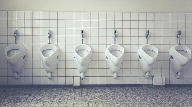 ¿Cómo se diagnostica la incontinencia fecal en adultos?