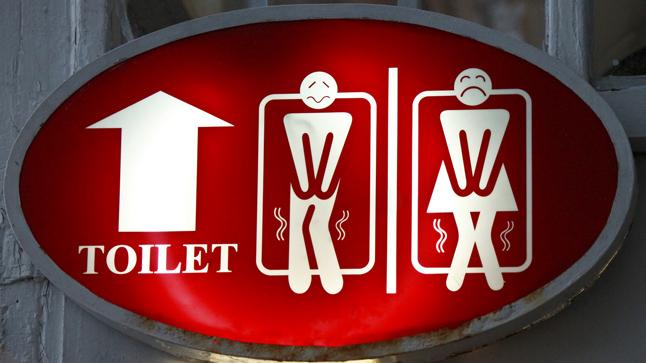 Tipos y tratamiento de incontinencia urinaria en mujeres.