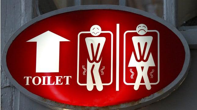 Causas, síntomas y tratamiento en la incontinencia urinaria en varones