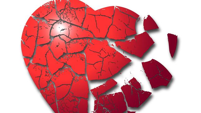 Causas, síntomas y tratamiento de la insuficiencia cardiaca