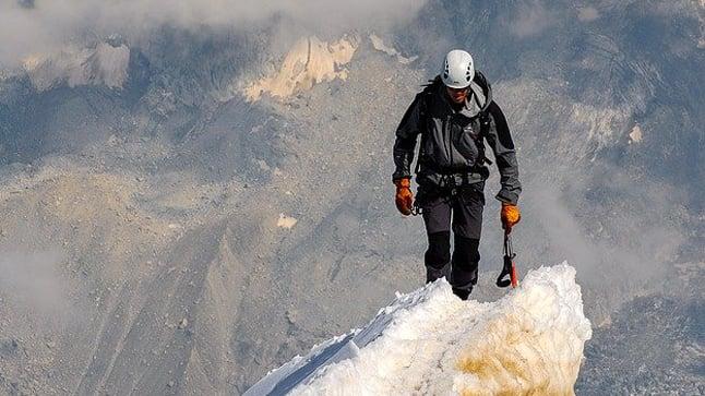 ¿Qué complicaciones pueden presentarse en el mal de altura?