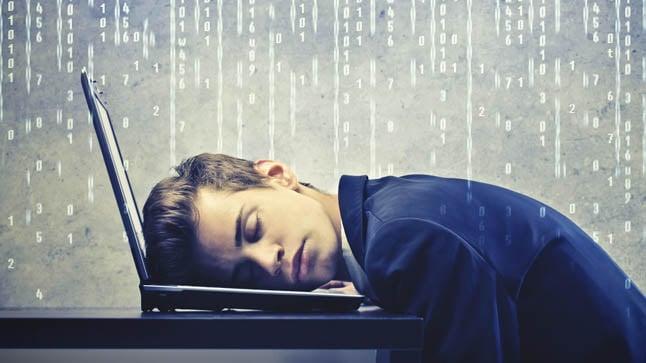 ¿Cómo se diagnostica la narcolepsia?
