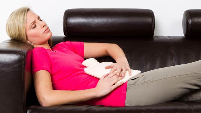 ¿Cuándo aparecen las náuseas matutinas?