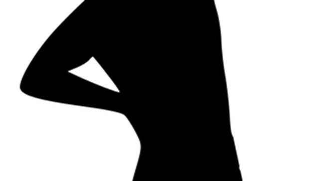Causas, síntomas y tratamiento de la polimialgia reumática
