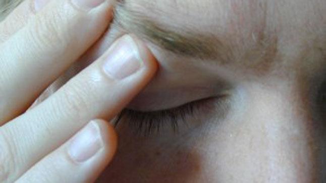 Síntomas, prevención y tratamiento de la resaca