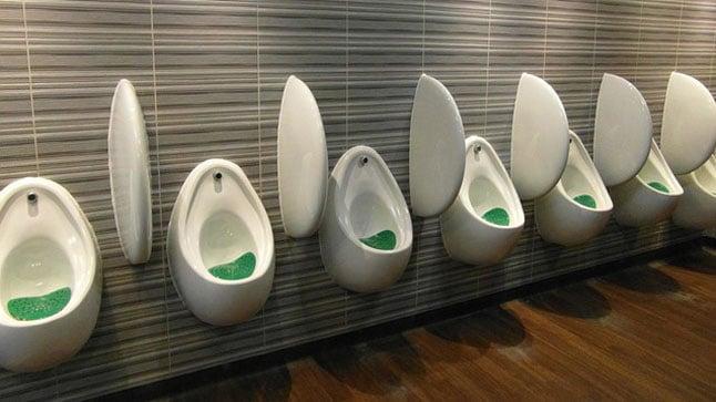 ¿Cómo se diagnostica la retención urinaria?