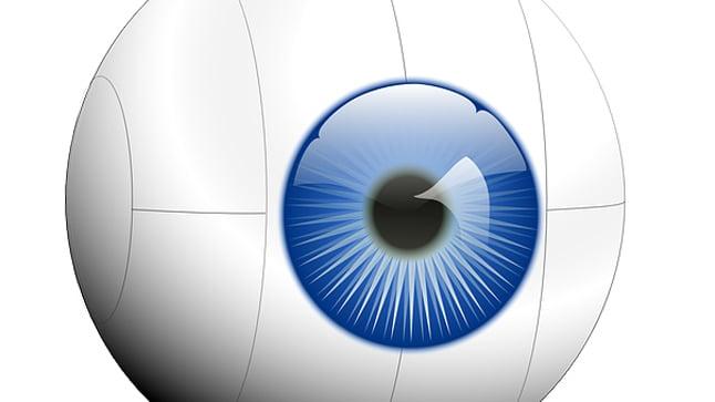 Factores de riesgo de la retinosis pigmentaria