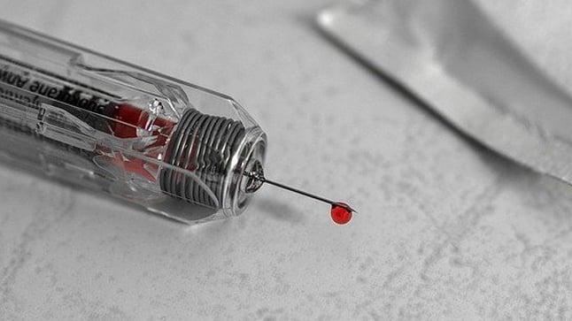 ¿Para qué sirve una sangría?