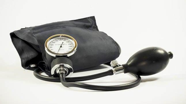 Causas, diagnóstico y tratamiento del síncope