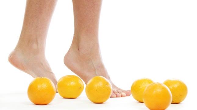 Causas, síntomas y tratamiento del síndrome de las piernas inquietas