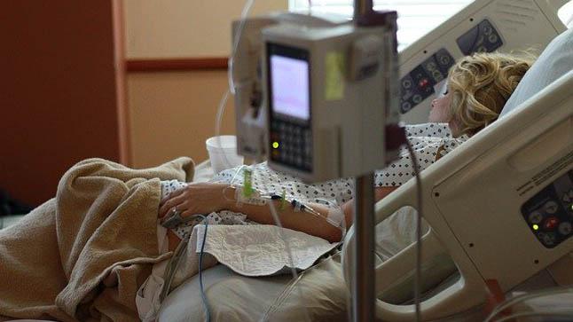 Causas, sintomas y tratamiento del somatostatinoma