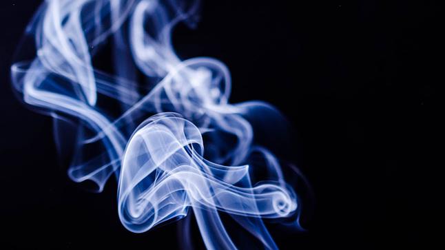 ¿Cómo se puede evitar el tabaquismo pasivo?