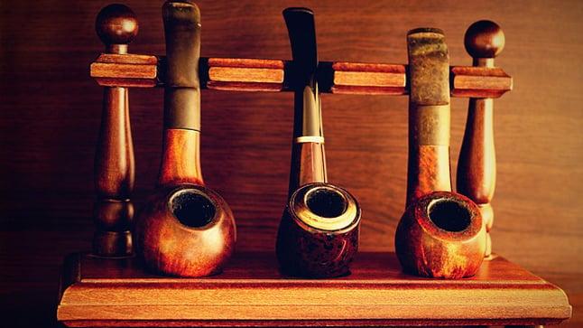 ¿Qué enfermedades se relacionan con el consumo de tabaco?