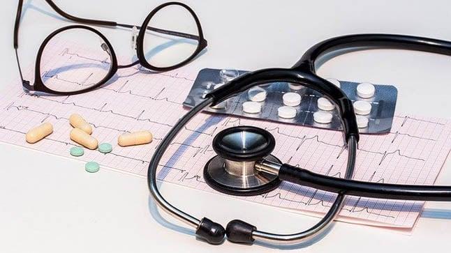 ¿Cómo se diagnostica la taquicardia sinusal?