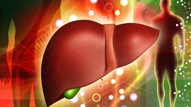 Estas son las ventajas y efectos adversos de un trasplante hepático.