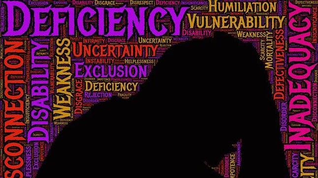 ¿Cómo se diagnostica el trastorno de ansiedad generalizado?