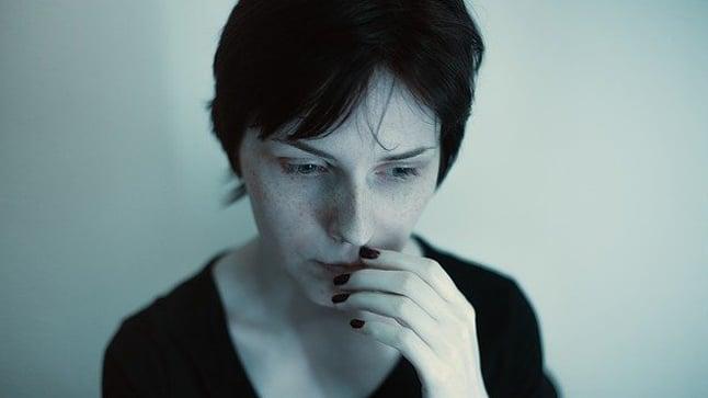 ¿Puede prevenirse el trastornos de ansiedad?