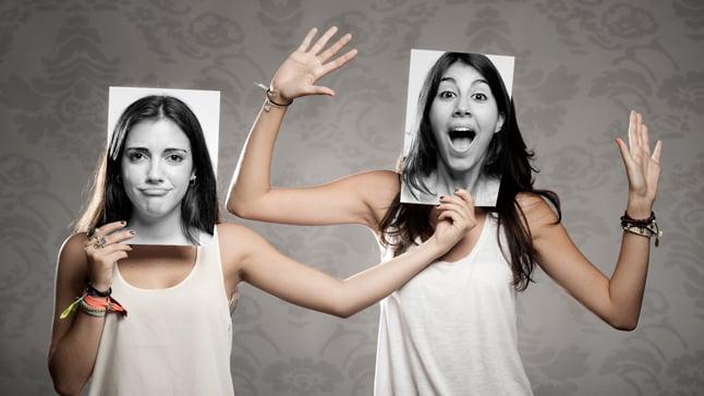¿Cuál es el pronóstico del trastorno bipolar?
