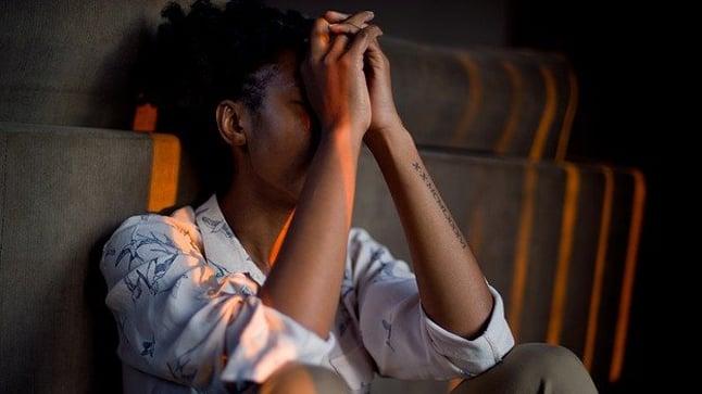 ¿Puede prevenirse el trastorno por estrés post-traumático?