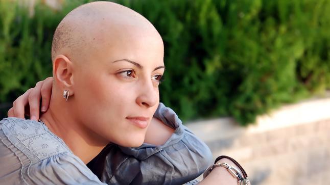 Cómo se trata el cáncer
