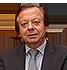 Covid-19: ¿Puede ser considerada la inmunoadsorción un tratamiento adyuvante?