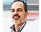 ¿Por qué creo en el modelo de gestión privada de la sanidad?