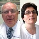 La oncología médica y la sostenibilidad económica