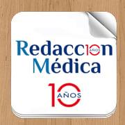 Redacción Médica | 400.000 euros de indemnización por amputación del fémur debido al diagnóstico tardío de cáncer