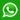 Compartir por whatsapp